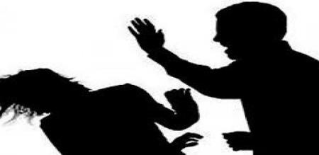 father killed daughter for love other caste boy