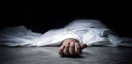 husband killed wife for illegal affairs