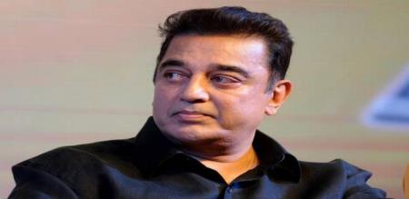 kamal starting nammavar tv channel