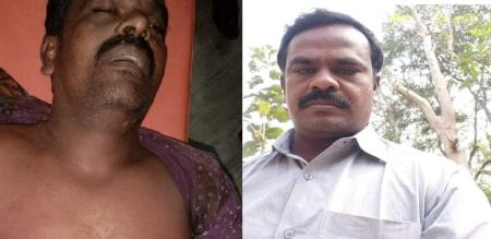 A-man-in-kumbakonam-murder-for-try-to-stop-preach