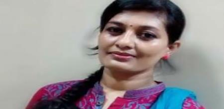 Actress-Nilani-admitted-to-hospital-after-suicide