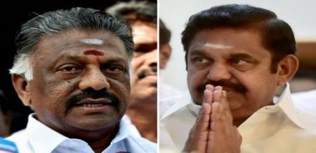 tamilnadu govt lie now showing teeth said dr ramadoss