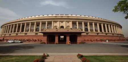 All parties are hide support in parliament to oc reservation bill