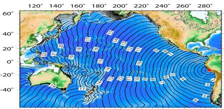Earthquake sparks tsunami fears in Peru