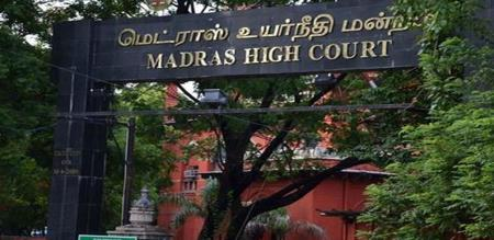 PON.MANICAVEL ORDER ABOUT HIGH COURT
