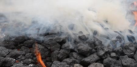 coal fog ash recycle plant chennai