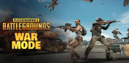 in maharastra two youngsters died when playing PUBG game