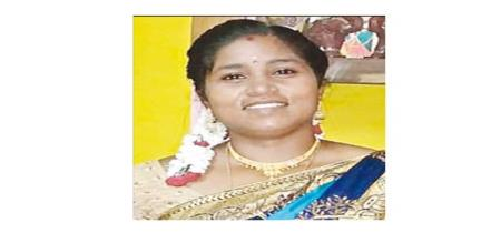 in puthuchery a mother killed her son