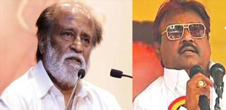 Mumbai famous actor died in her house with play opposite character rajinikanth