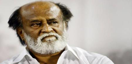 rajini makkal manram person accident
