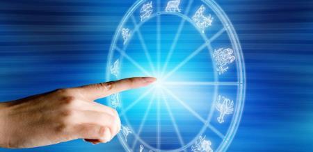 astrology telling about all rashi behavior