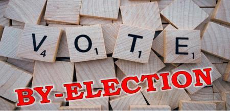 Thiruvarur By Election 2019 : High Court