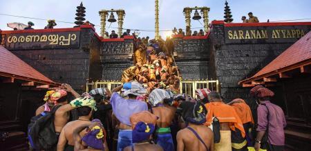 saparimalai problem high court order