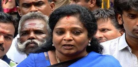 police case file at tamilisai