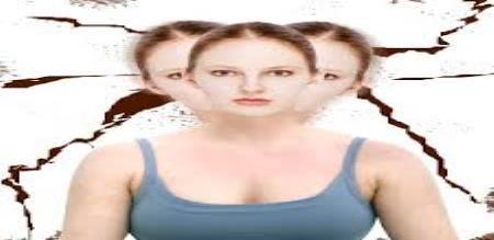 Medicine for Schizophrenia