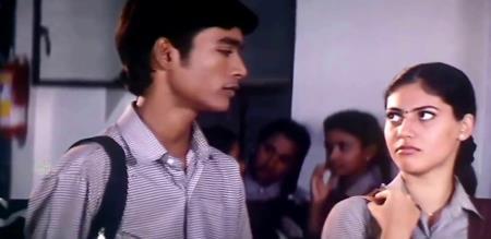 Actress Sherin Sexy Photos Now Viral