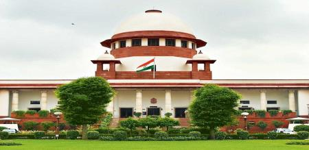 sterlite issue tn govt appeal to supreme court