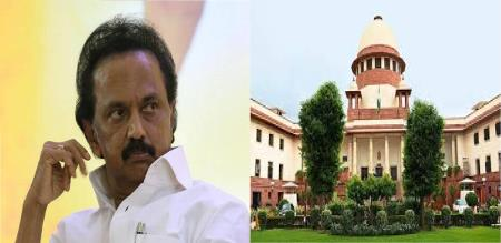 3 ASSEMBLY BY ELECTION CASE INQUIRY IN SC