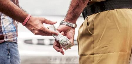 bribery case court in new judgement