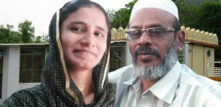 in selam illegal affair couple attempt suicide and killed police investigation about letter
