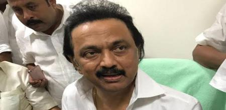 dmk persons cheats people