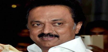 Thiruvarur Byelection 2019 : MK Stalin Talk