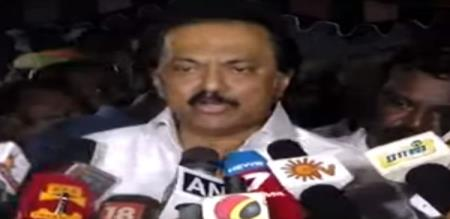 trouble-for-dmk-mla-by-murder-threat