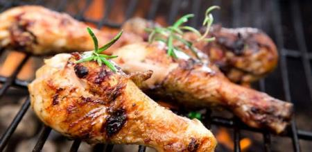 Study-Grilled-Roasted-meat-may-up-High-Blood-Pressure-risk