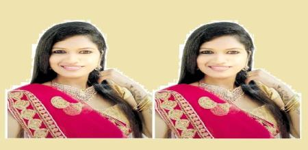 actress yashika suicide attempt case