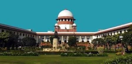 tomorrow judgement of aadhar case
