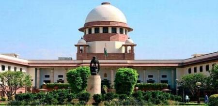 Kodanad Issue Supreme Court CBI