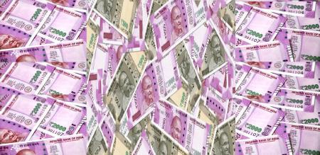 indian rich man list