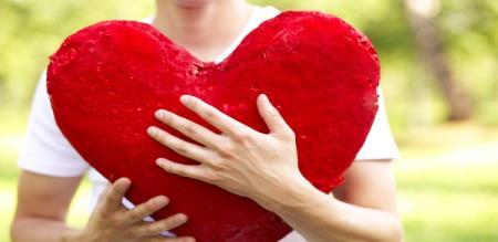 FACEBOOK FRIEND WILL START LOVE AND END LEGAL AFFAIR.