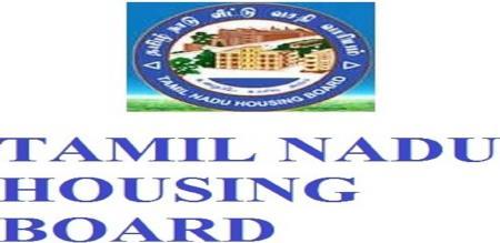 tamilnadu housing board office Confiscation