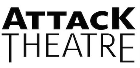 IN FRANCE A STRANGER WAS ATTACK PEOPLES ON THE THEATER