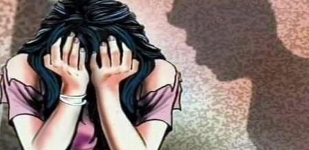 a girl rapped by her father and his brothers in kovai