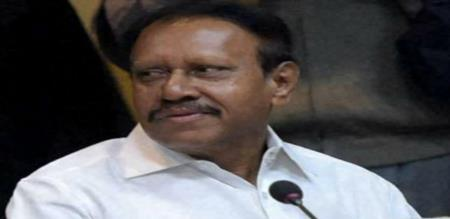 thambidurai says about thiruvaru by election