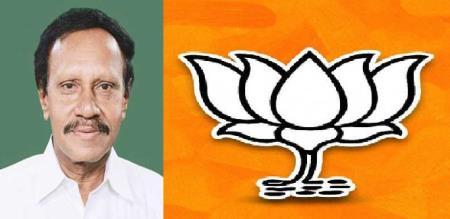 thambidurai said never can win pjb in tamilnadu