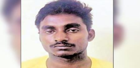 in thiruporur 13 years old girl rape case judge sign to death for a man