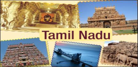 New Statue Tamilnadu minister say