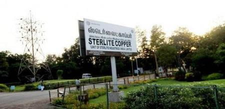 Sterlite employees asked to report for duty from today