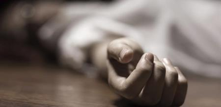 A professor murdered by student in pakisthan