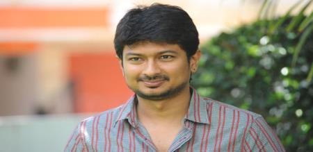 Udhayanidhi-Stalin speech to give setup box for cable connections