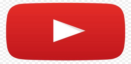 The YouTube company is bringing new facilities to avoid download YouTube videos.