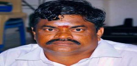 Rajendhira Balaji Mla speech in virudhunagar