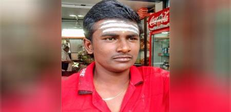 in thirunelveli man killed case will end illegal affair by police investigation