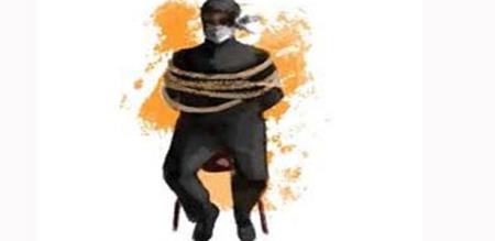 dindukal temple officer kidnapped vandi karupannasamy kovil