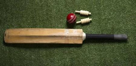 famous cricket player died