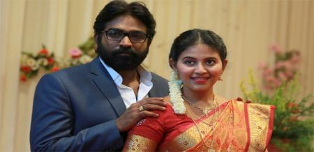 Vijaysethupathi Anjali-to-be-pair-again