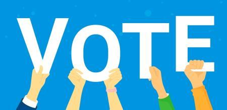 at 11 am report tamilnadu gain 30 percentage of vote